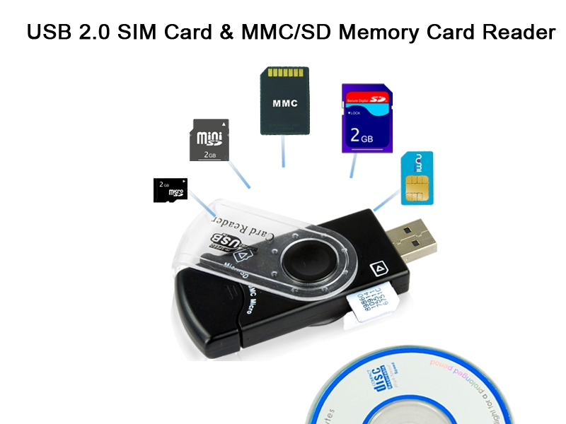 SD Card Recovery Software Restore Lost Data From Memory Card